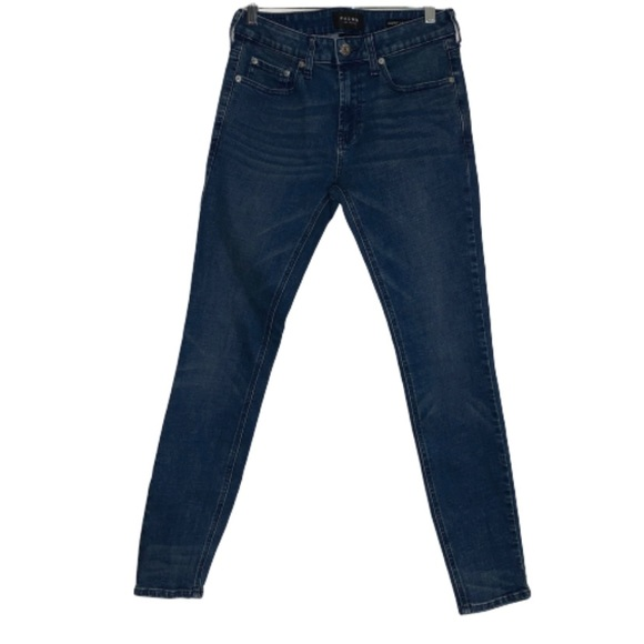 PacSun Denim - Pacsun active stretch skinniest skinny jeans
